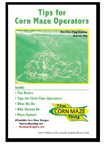 Maze-Brochure-2013-v2-1