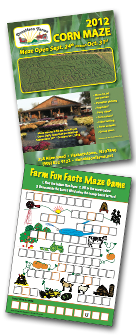 FarmFunFacts