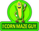 The Corn Maze Guy